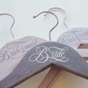 Umerase Bride - Bridesmaid