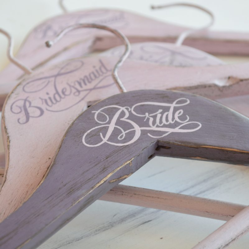 Umerase Bride - Bridesmaid